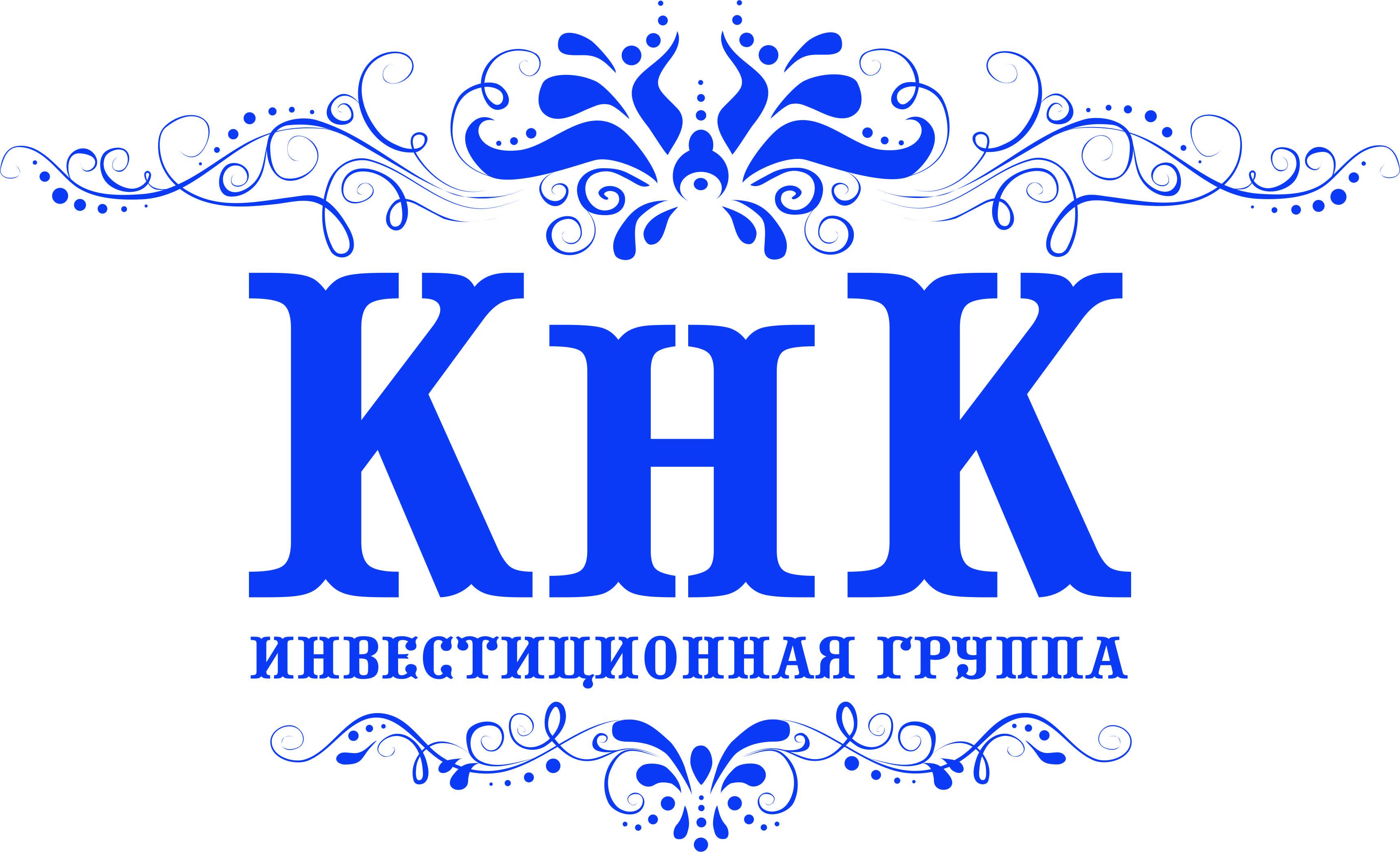 Логотип КНК