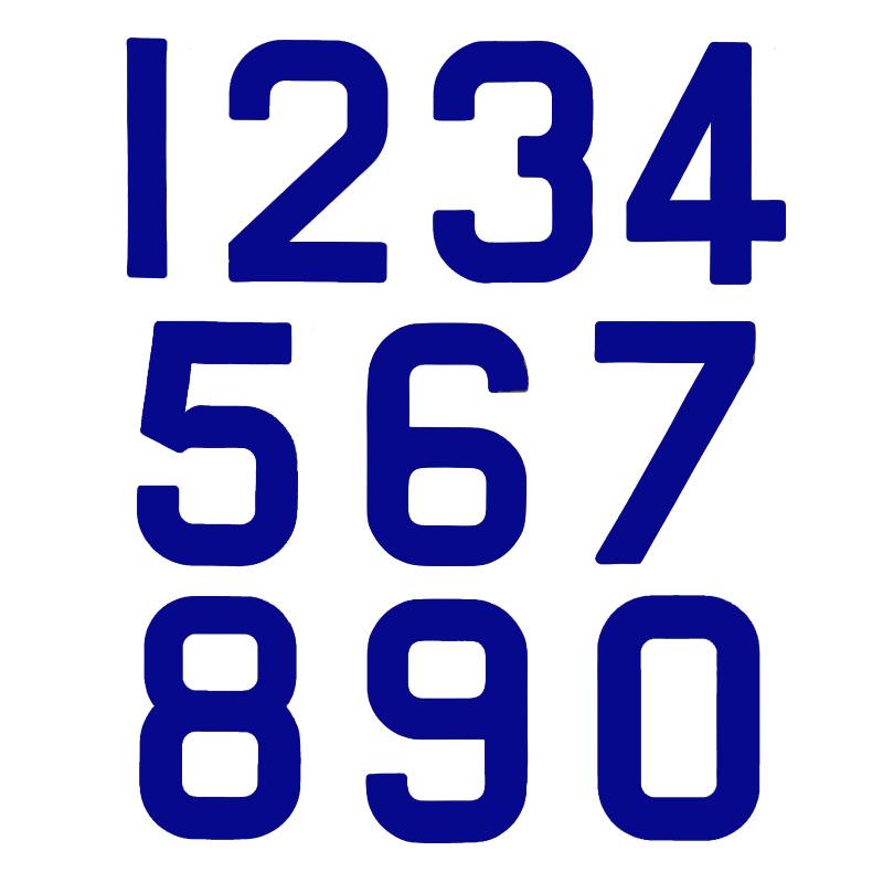 155_ASN300BL-P